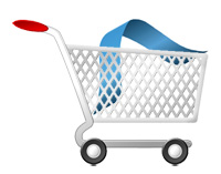 Antevo Shopping Cart