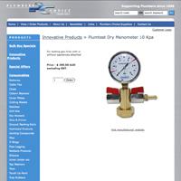 Ecommerce Product Photos