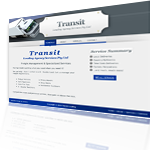 Transit Loading Profile